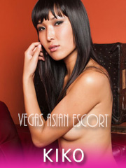 Tantra massage Las Vegas is the ultimate way to meet a dark-haired Asian escort.